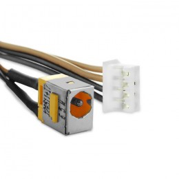 Gniazdo DC do Acer Aspire 4230 | 4630 | 4330 | +kabel