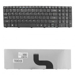 Klawiatura do Acer Aspire 5340 | 5536 | 5738 | 5740