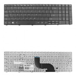 Klawiatura do Acer Aspire E1-521 | E1-531
