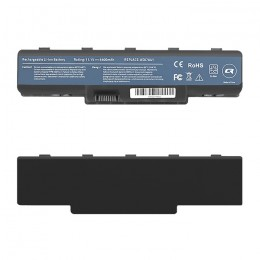 Bateria do Acer Aspire 4710 | 4400mAh | 10.8-11.1V
