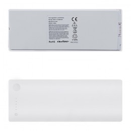 Bateria do Apple MacBook Pro 13"