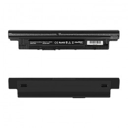 Bateria do Dell 3521 | 5521 | 4400mAh | 10.8-11.1V