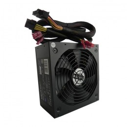 Zasilacz ATX 1000W | 80 Plus Bronze | Gaming Miner