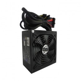 Zasilacz ATX 1250W | 80 Plus Gold | Gaming Miner