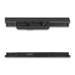 Bateria do Asus A32-K53 | 4400mAh | 10.8-11.1V