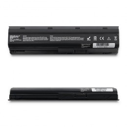 Bateria do HP CQ62 | CQ42 | 4400mAh | 10.8-11.1V
